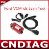 포드 IDS VCM Original Design Metal Case를 위한 최고 Quality Super