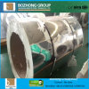 409 bobine galvanisée de l'acier inoxydable 409L 410 410s 430