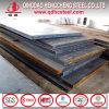 Plaque résistante de tôle d'acier de temps d'ASTM A242 Corten a/B