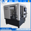 fresadora CNC FM6060 con el precio de fábrica de metal