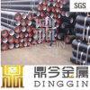Tubo dúctil 300m m del hierro de la ISO 2531 para el abastecimiento de agua