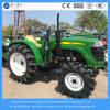 земледелие Traktor мелкого крестьянского хозяйства 40HP 4WD с двигателем Xinchai