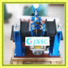 Petit tube magnétique séparant la machine pour l'essai minéral d'intensité magnétique