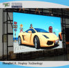 P4 HD farbenreiches LED-Bildschirmanzeige-Innenpanel