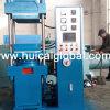 Máquina de caucho prensa hidráulica Vulcanizador