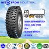 Price bon marché Boto Truck Tyre 10.00r20, Radial Truck Bus Tyre