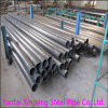 Tubulação de aço de materiais de construção da câmara de ar do carbono E355 En10305 Smls