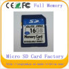 16GB Sd Card Ultra Extreme PRO SDHC Sdxc Class 10