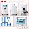 Marcação CE PSA gerador de Oxigénio Portátil Dispositivo de Retracção 3L 5L >90% Saída de oxigénio