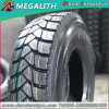 Mining Tire 13r 22.5, Radial Tire 13r22.5, 13r/22.5 Truck Tires