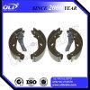 GS8690 für Trommelbremse-Schuh Soem-4743576 für Ford-Durchfahrt
