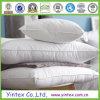 Ханчжоу Hotel Pillows/Goose Down Pillows/Pillows для Hotel