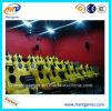 Sale From Amusement Park Ride Manufacturer를 위한 광저우 5D Cinema Theatre