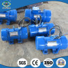 Motor de vibrador de construção pequena linear linear (XVM-2.5-4)