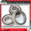 China Bearing Manufacturer Single Row Bearing Size Chrome Steel Taper Roller Bearing 32306 China Bearing