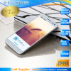 Octa Core Android Smart Mobile Phone Zopo Zp998 Mtk6592 5.5 IPS 1920X1080 2g RAM 16g ROM GPS Nfc