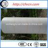Os laminados elétrico 6640 Nmn papel de isolamento