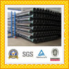 De naadloze Pijp van het Koolstofstaal ASTM A179