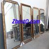 Espelho de parede de parede grande decorado decorativo / moldado decorativo (redondo / oval / retangular / quadrado)
