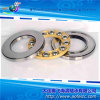 A&F Bearing 51322M Ball Thrust Ball Bearing Ball Bearing