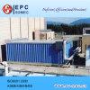 Eis-thermische Speicher-Technologie-Triebwerkanlage