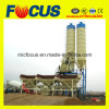 Hzs75 planta de tratamento por lotes concreta, planta de tratamento por lotes 75m3/H de Beton