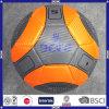 良質よい価格によってカスタマイズされるTPUのサッカーボール