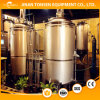 équipement de brassage de bière artisanale Brew House