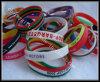 Silicone Wristband per Promotion-29