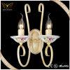 Qualitäts-Kerze-Glasdekoration-im Freienwand-Leuchte (MB12280)