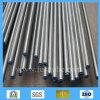 Tubos de precisão de aço laminado a frio/Tubo de Aço Sem Costura