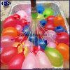 De snelle Ballons van het Water van de Injectie van het Water Magische
