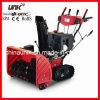 Lanzador de nieve de la rueda (UKSX5535-130)