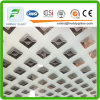 vetro decorativo acido di vetro/macchia di 6mm/buon vetro decorativo/vetro decorativo acido decorativo acido di vetro/macchia di vetro/Stain6mm