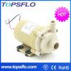 Pompe sans frottoir de C.C de pompe de C.C (TL-B02)