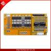 PCM BMS voor Li-ion/Li-Polymeer 59.2V Batterij PAC