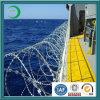 Rasoir de clôtures de protection de fil de fer barbelé (XY-05)