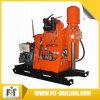 Mieux vendre appareil de forage de base de la machine avec Nq, HQ, PQ, Bq la tige de forage