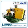 Le CNC pour les poutres de la machine de sciage de bande