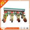Tracteur de ferme de la tringlerie à trois rangs de maïs le semoir avec la CE