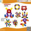 Jouets en plastique des blocs de construction des cadeaux pour enfants