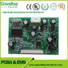 Schaltkarte-Vorstand-Herstellung u. elektrische Elektronik gedruckte Schaltkarte