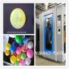 10ml~10L HDPE/PE Flaschen Seaballs Kessel-Schlag-formenmaschine