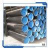 Pipesteel tubos galvanizados Scaff Olding tubería sin costura y tubo galvanizado Pipespiral Tubesteel Tubessteel Pipewelding tubo cuadrado