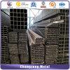 Los cuerpos huecos cuadrados de acero estructural (CZ-SP21)