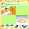 Poudre normale d'extrait de miel de poudre d'extrait de propolis d'abeille pour le produit de soins de santé