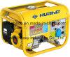 Gerador de energia HH1500-A02, Gerador de motores a gasolina