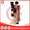 IGBT Heron 125kVA monofásicos de CA de la máquina de soldadura