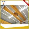40 LuchtKraan van de Balk van de ton de Dubbele (LH40T)