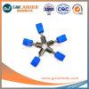 DATEI-Hartmetall-Drehgrate der Qualitäts-A0413m04 Dreh